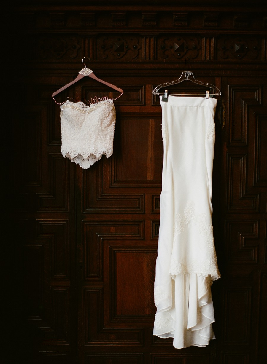 Branford_House_Wedding_FE_09.jpg