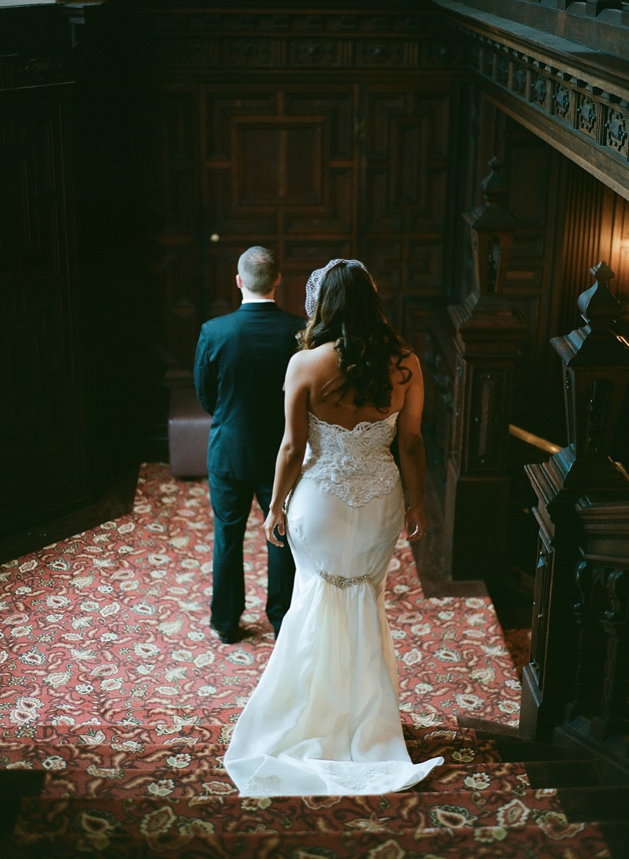 Branford_House_Wedding_FE_14.jpg