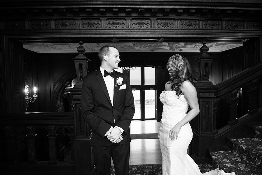 Branford_House_Wedding_FE_15.jpg