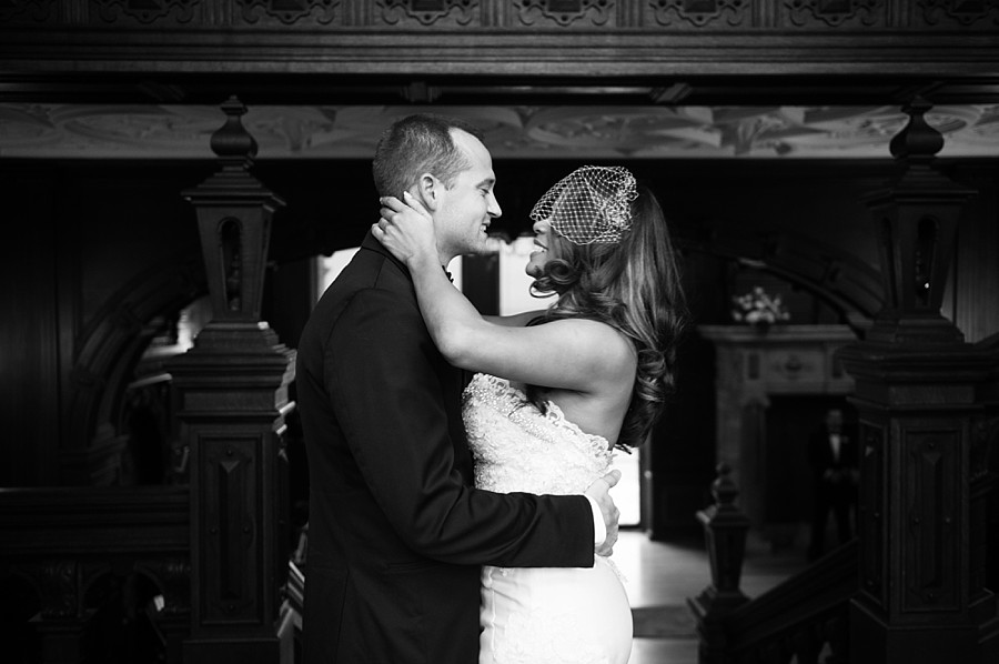Branford_House_Wedding_FE_17.jpg