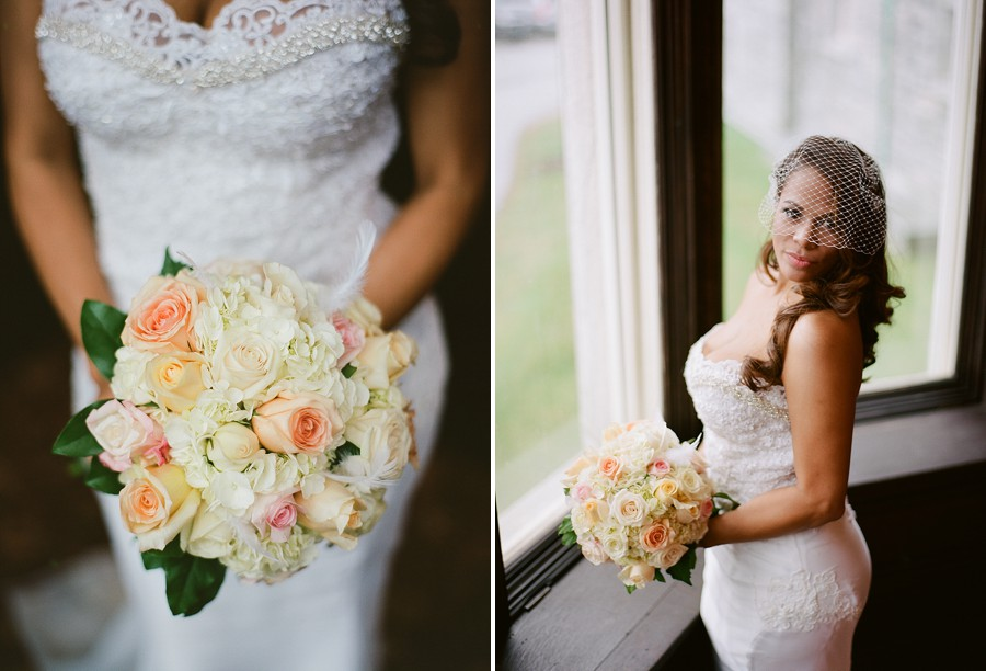 Branford_House_Wedding_FE_20.jpg