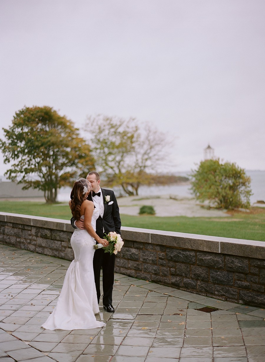 Branford_House_Wedding_FE_21.jpg