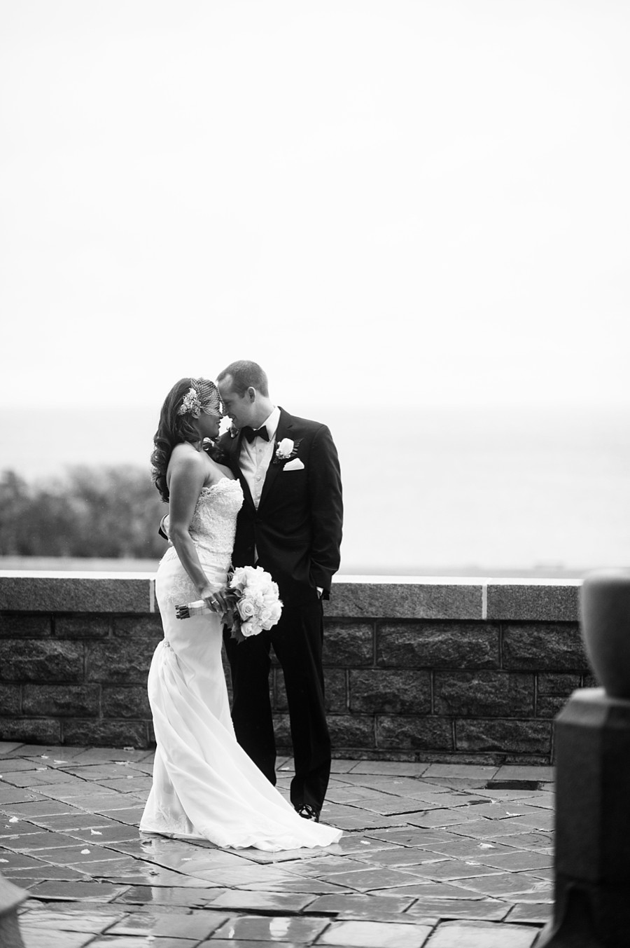 Branford_House_Wedding_FE_24.jpg