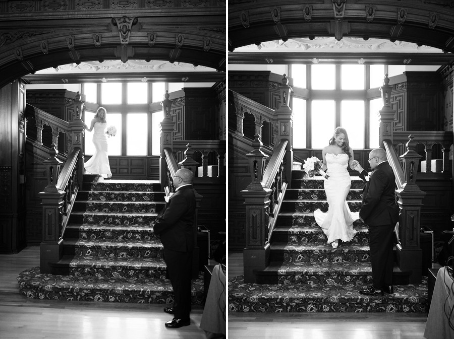 Branford_House_Wedding_FE_27.jpg