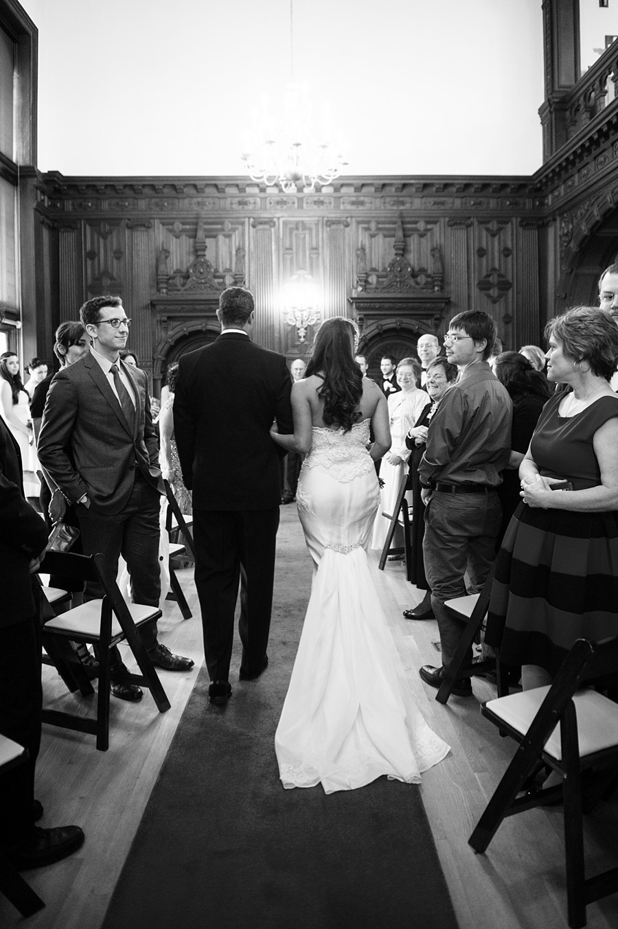 Branford_House_Wedding_FE_29.jpg