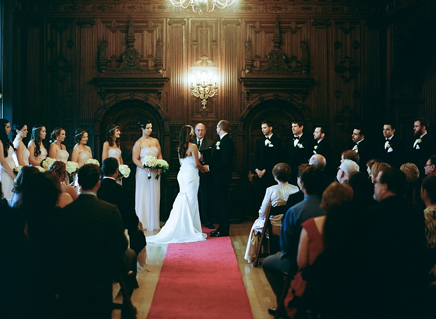 Branford_House_Wedding_FE_30.jpg