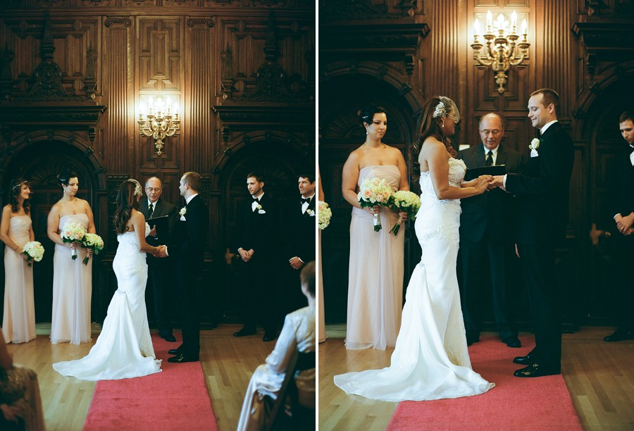 Branford_House_Wedding_FE_31.jpg