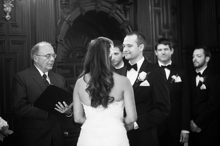 Branford_House_Wedding_FE_32.jpg
