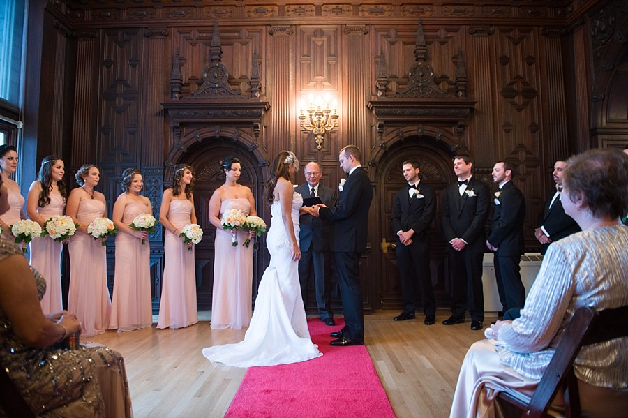 Branford_House_Wedding_FE_33.jpg