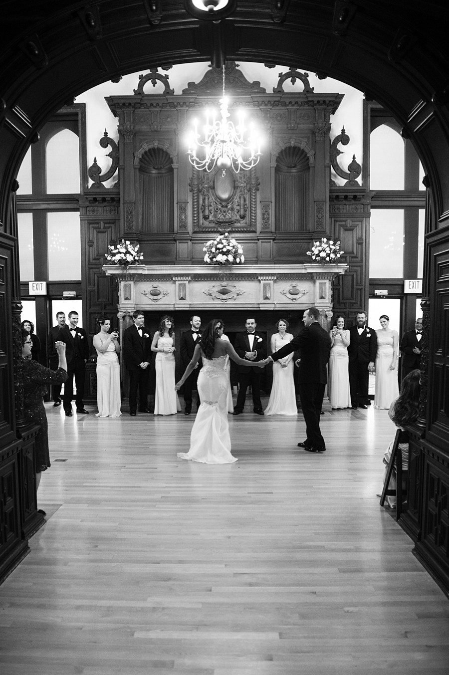 Branford_House_Wedding_FE_35.jpg