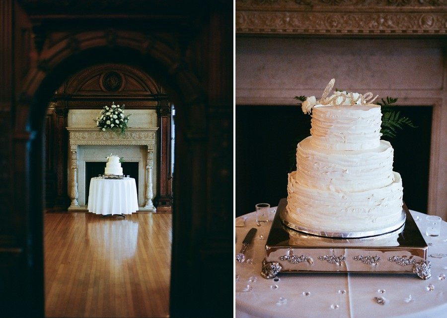 Branford_House_Wedding_FE_37.jpg