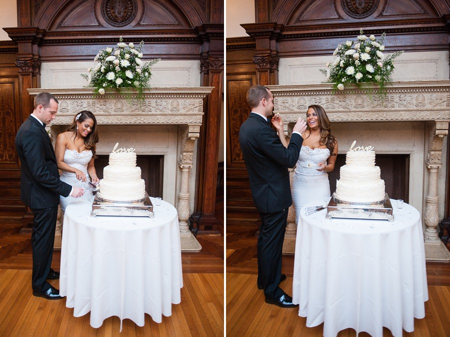 Branford_House_Wedding_FE_40.jpg