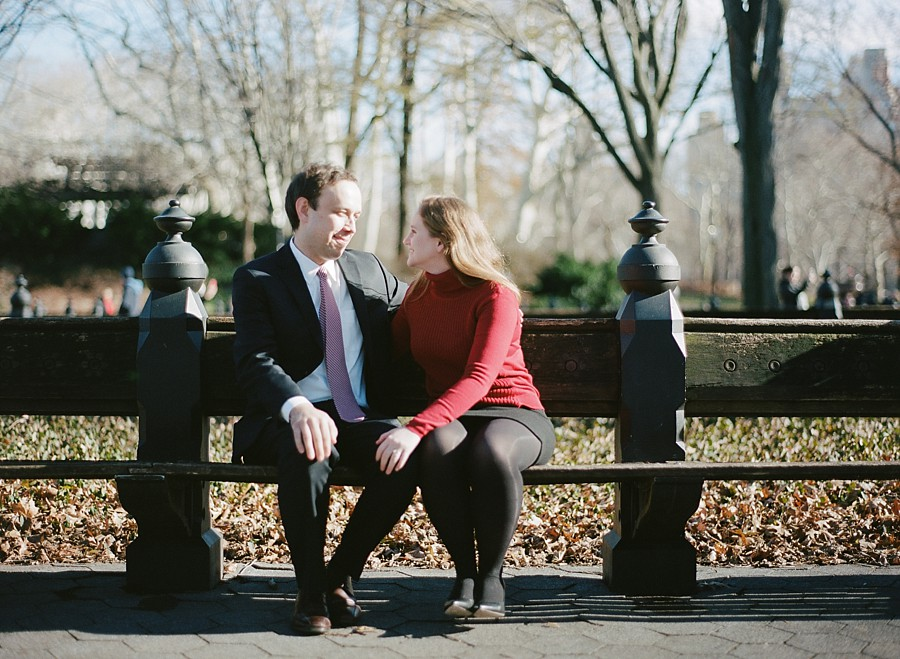 Manhattan_Engagement_Session_MC_01.jpg