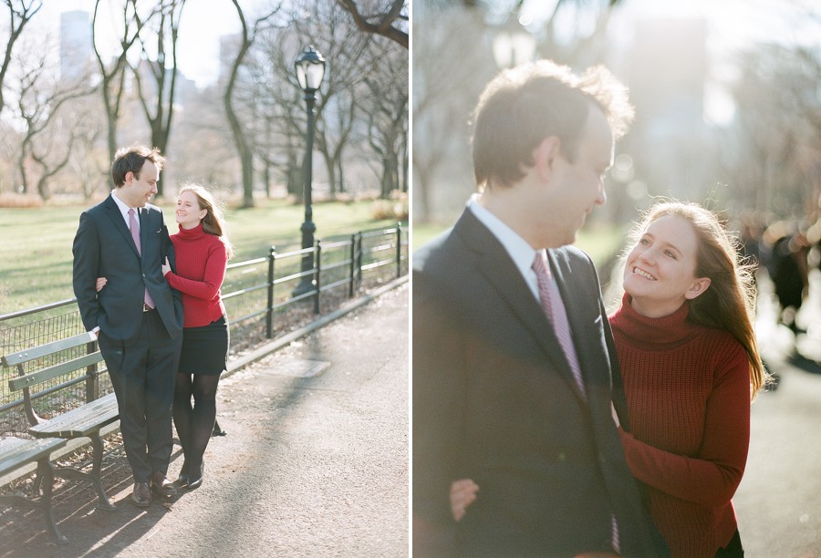 Manhattan_Engagement_Session_MC_04.jpg