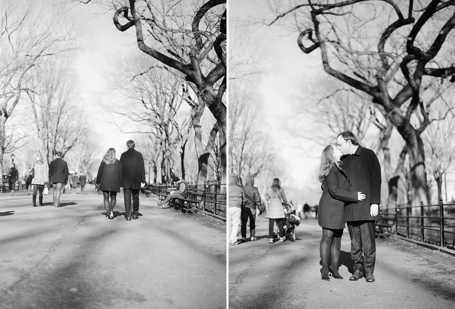 Manhattan_Engagement_Session_MC_06.jpg