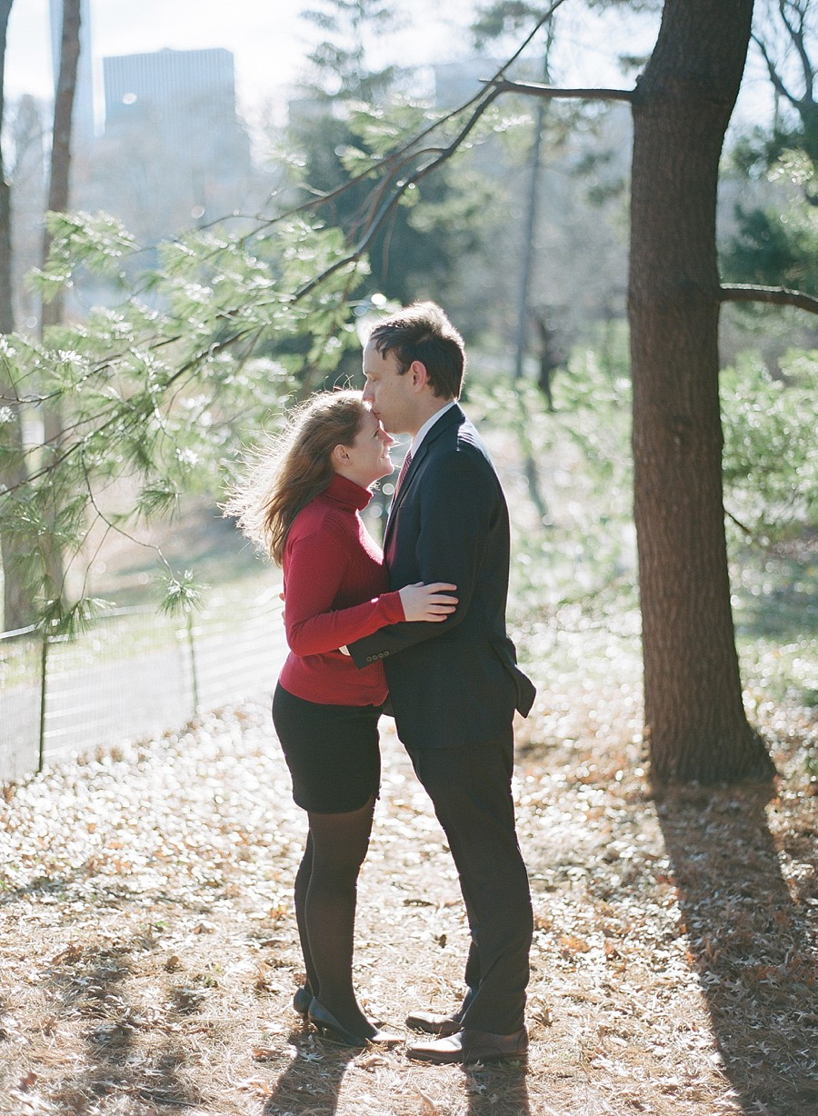 Manhattan_Engagement_Session_MC_10.jpg