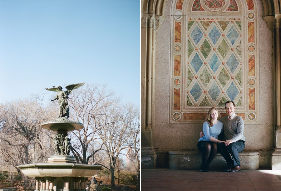 Manhattan_Engagement_Session_MC_12.jpg