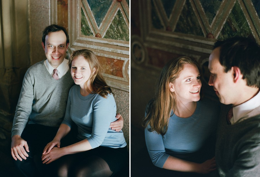 Manhattan_Engagement_Session_MC_14.jpg