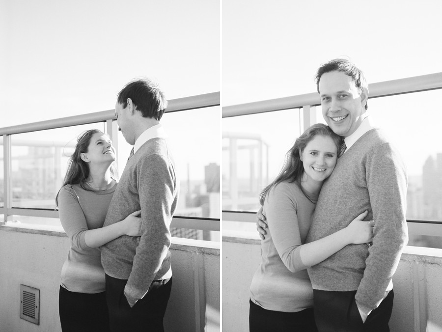 Manhattan_Engagement_Session_MC_18.jpg