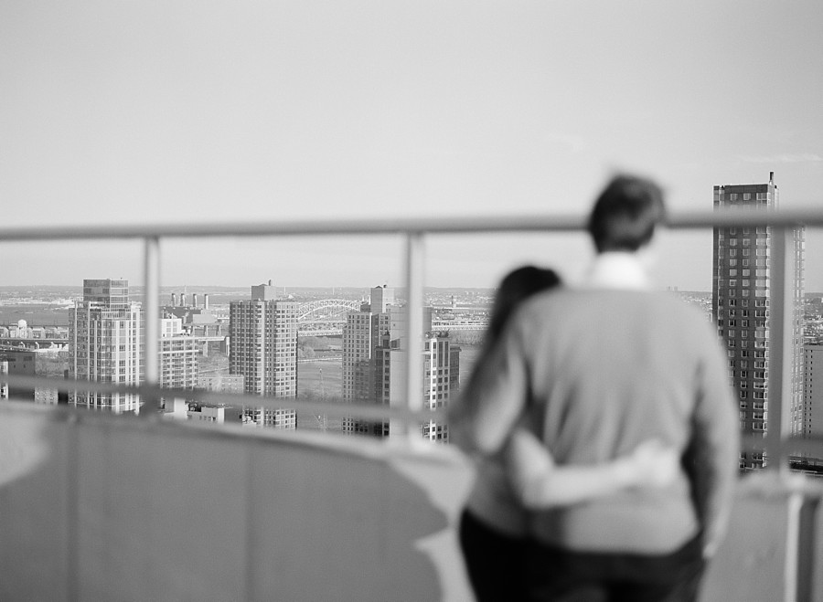 Manhattan_Engagement_Session_MC_20.jpg