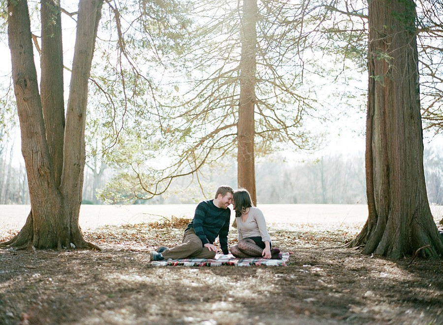Norwalk_CT_Engagement_Session_LS_01.jpg