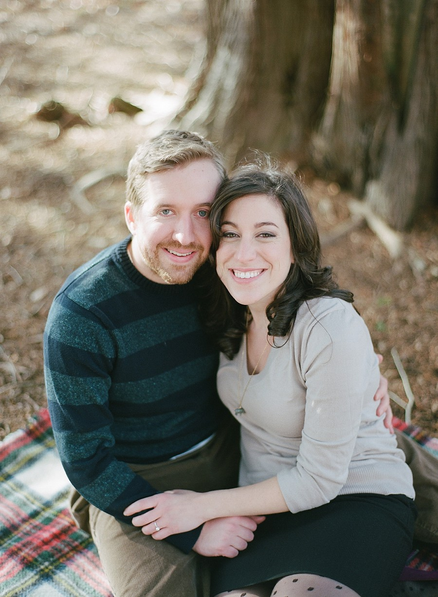 Norwalk_CT_Engagement_Session_LS_03.jpg