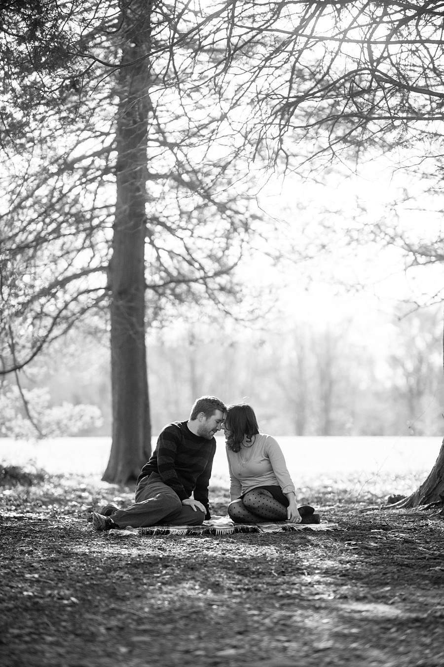 Norwalk_CT_Engagement_Session_LS_06.jpg
