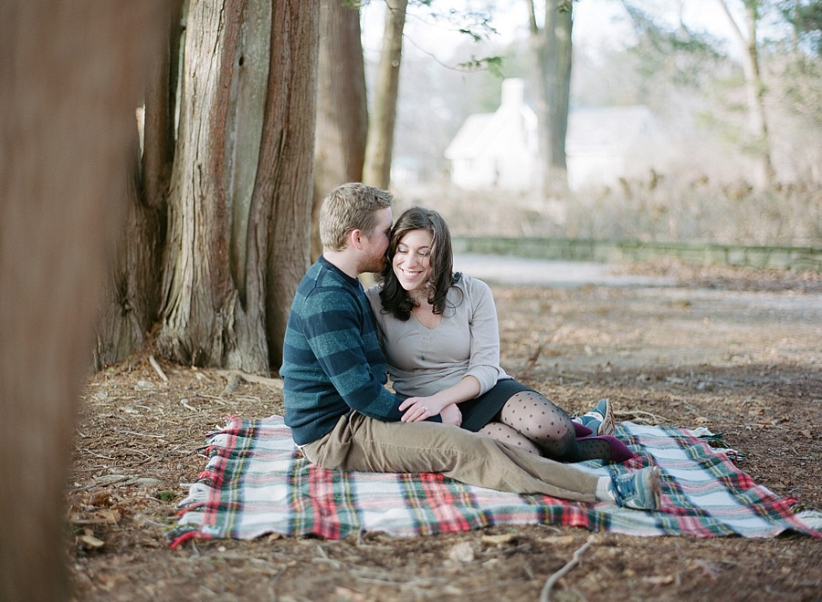 Norwalk_CT_Engagement_Session_LS_07.jpg