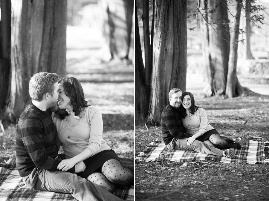 Norwalk_CT_Engagement_Session_LS_09.jpg