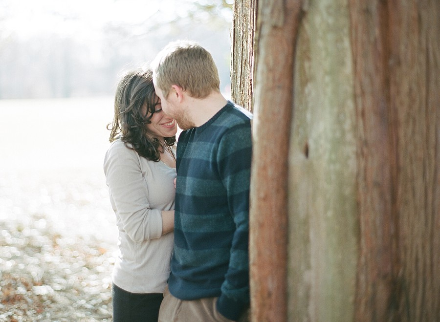 Norwalk_CT_Engagement_Session_LS_10.jpg