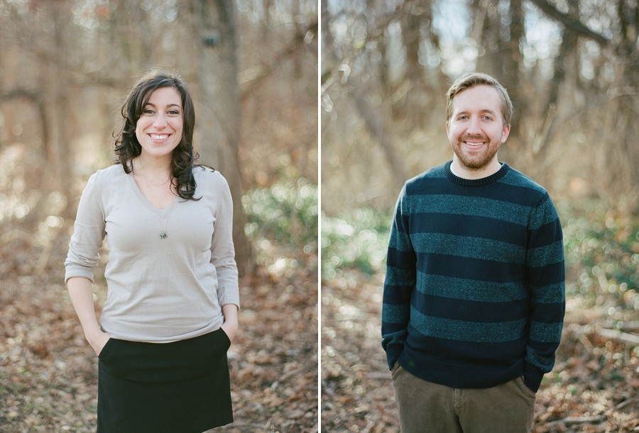 Norwalk_CT_Engagement_Session_LS_11.jpg