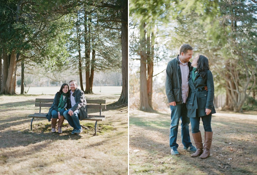 Norwalk_CT_Engagement_Session_LS_14.jpg