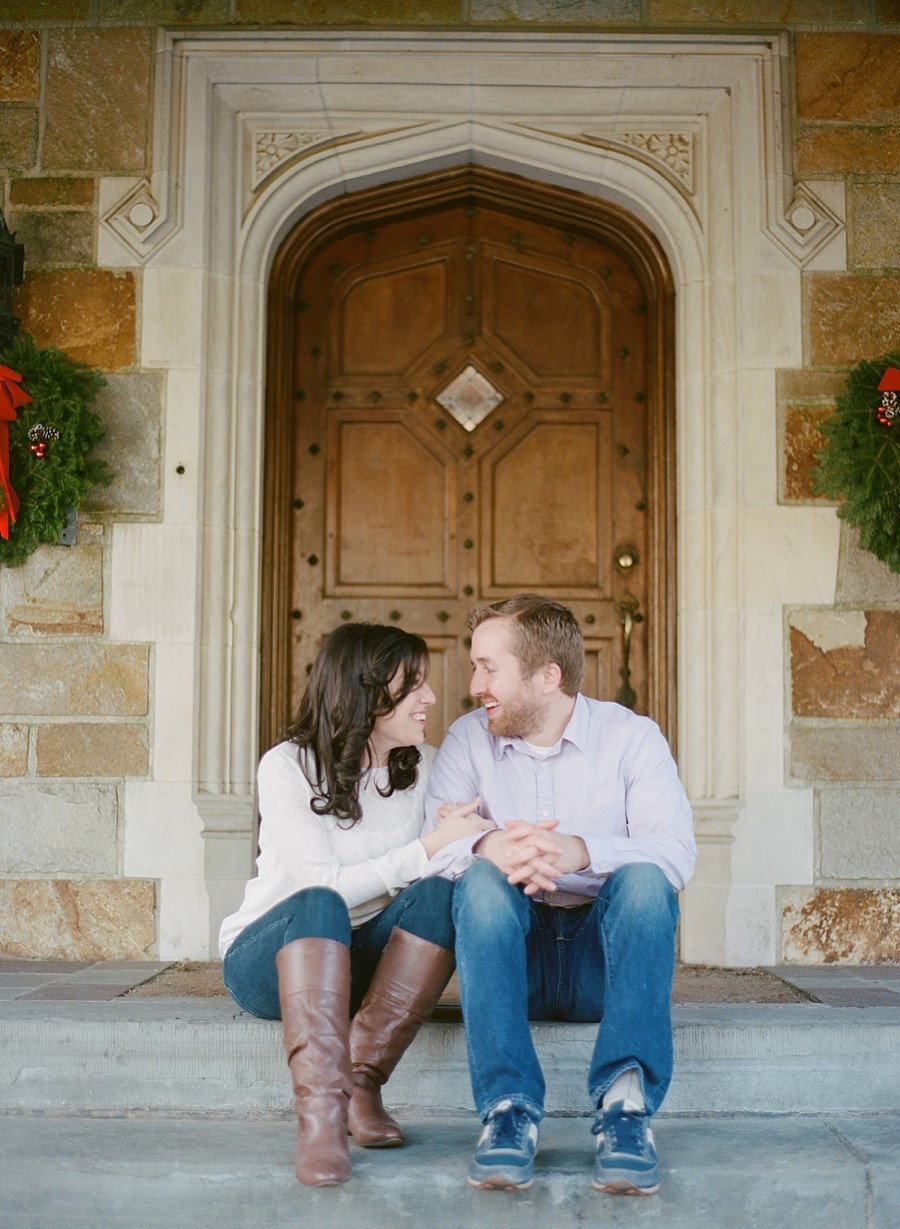 Norwalk_CT_Engagement_Session_LS_15.jpg
