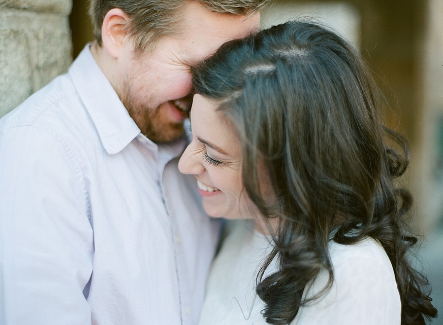 Norwalk_CT_Engagement_Session_LS_16.jpg