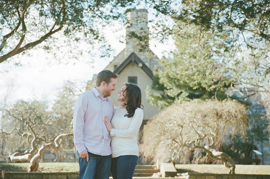 Norwalk_CT_Engagement_Session_LS_18.jpg