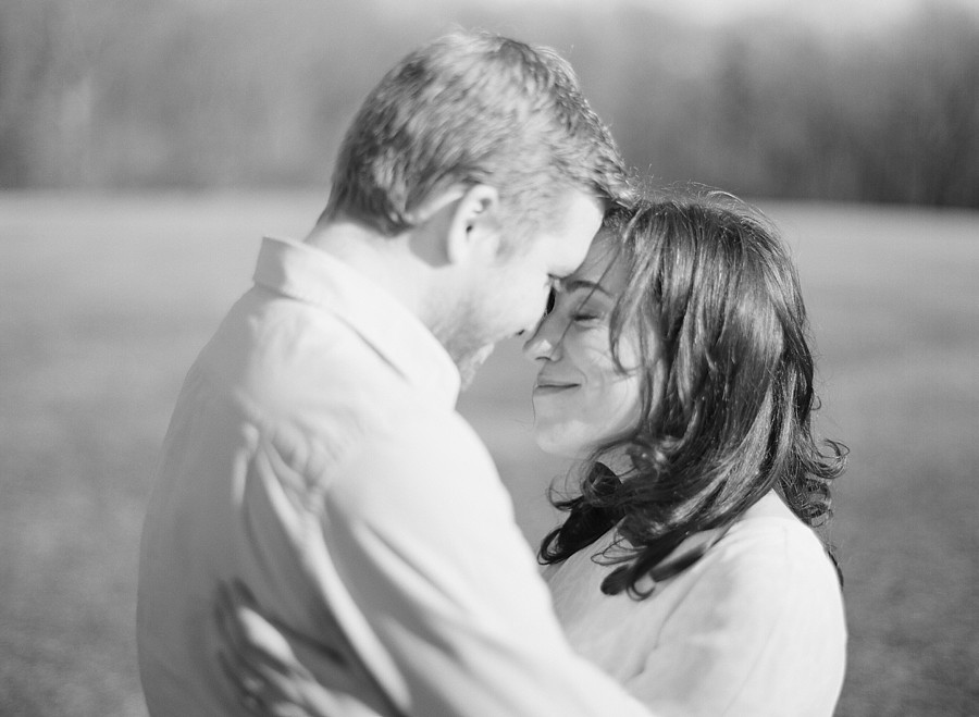 Norwalk_CT_Engagement_Session_LS_21.jpg