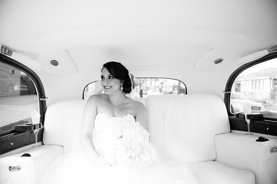 Roslyn_Royalton_Wedding_SC_014.jpg
