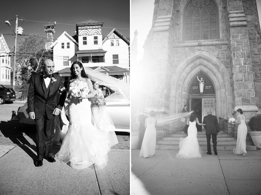 Mystic_CT_Wedding_RI_12.jpg