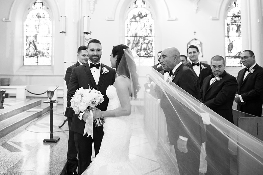 Mystic_CT_Wedding_RI_15.jpg