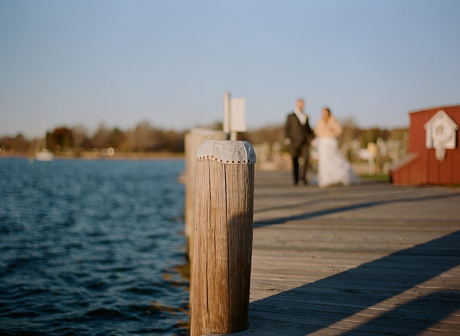 Mystic_CT_Wedding_RI_25.jpg