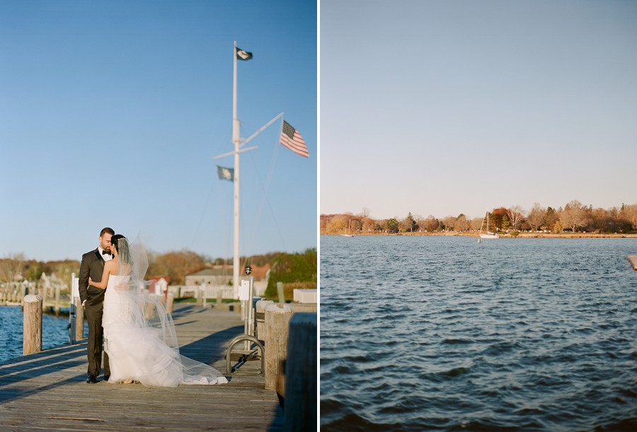 Mystic_CT_Wedding_RI_26.jpg