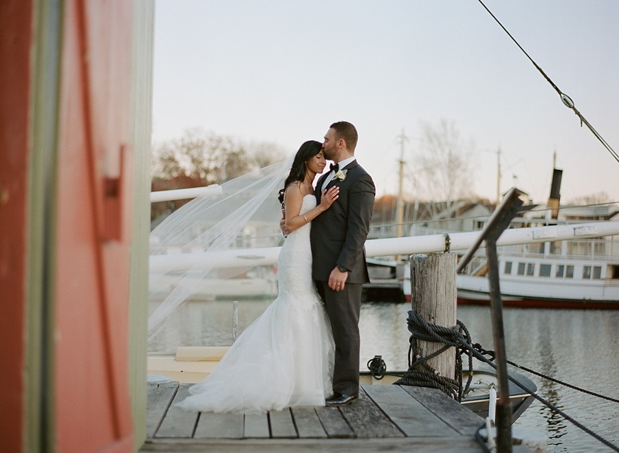 Mystic_CT_Wedding_RI_40.jpg