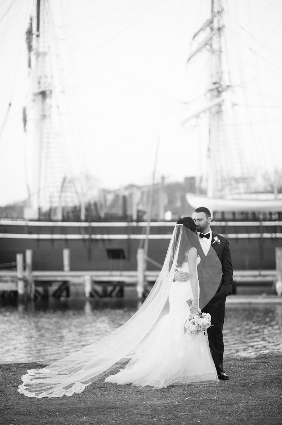 Mystic_CT_Wedding_RI_42.jpg