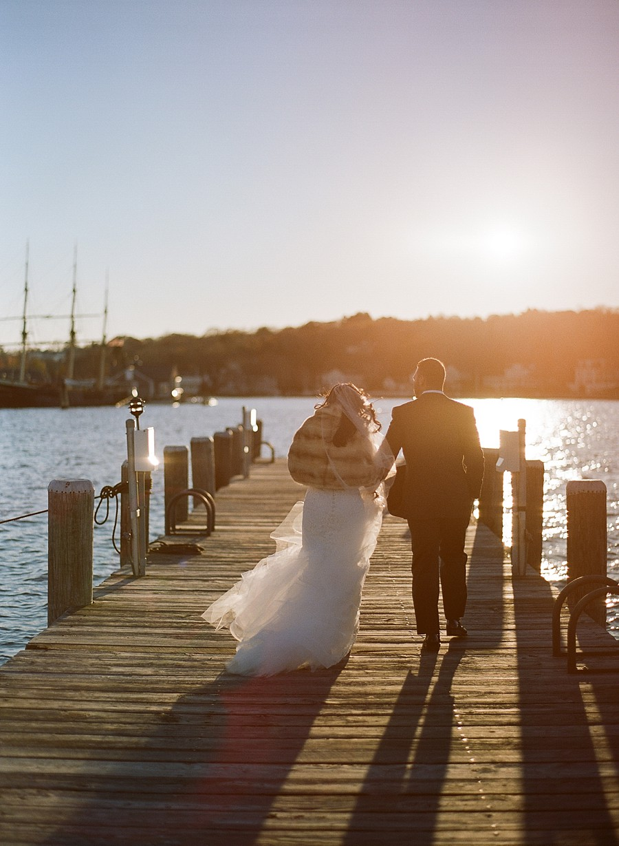 Mystic_CT_Wedding_RI_43.jpg