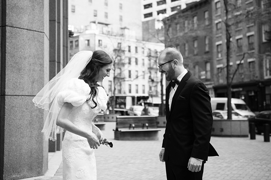 Battery_Gardens_NYC_Wedding_NJ_04.jpg