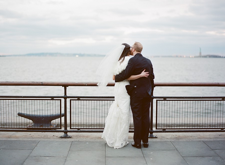 Battery_Gardens_NYC_Wedding_NJ_22.jpg