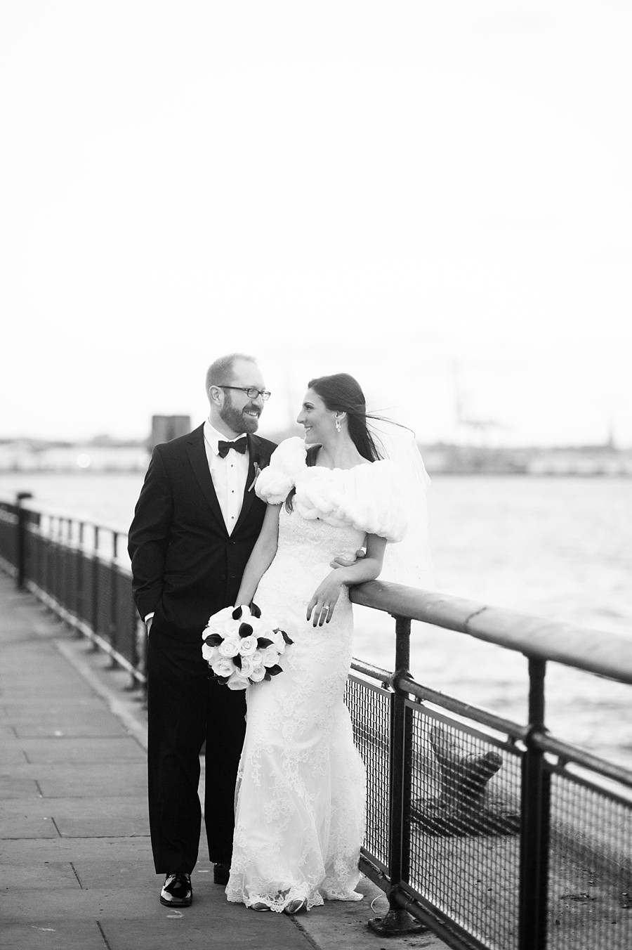 Battery_Gardens_NYC_Wedding_NJ_24.jpg