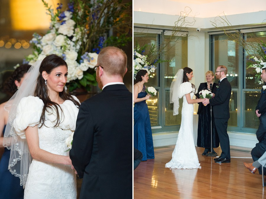Battery_Gardens_NYC_Wedding_NJ_28.jpg