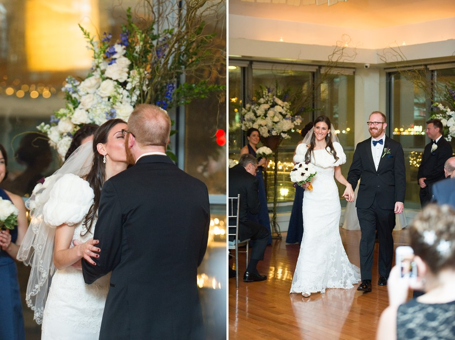 Battery_Gardens_NYC_Wedding_NJ_32.jpg