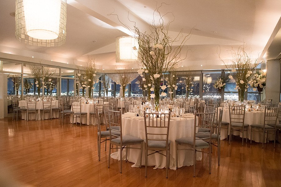 Battery_Gardens_NYC_Wedding_NJ_33.jpg